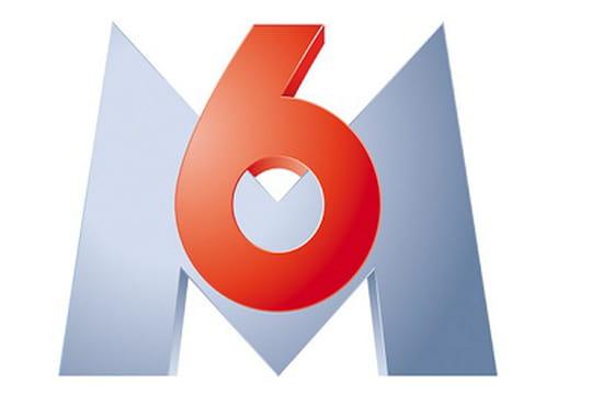 M6 se lance dans l'e-sport avec la chaîne numérique No Pain No Game