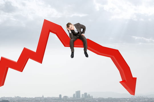 Pourquoi ce gestionnaires de fonds a abaissé ses prévisions de croissance