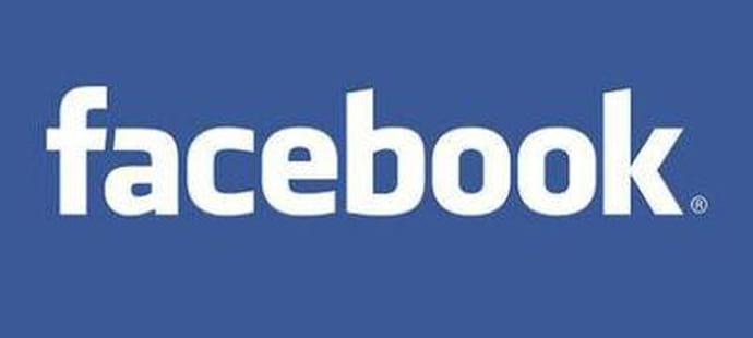 IBM et Facebook nouent un partenariat pour améliorer le ciblage publicitaire