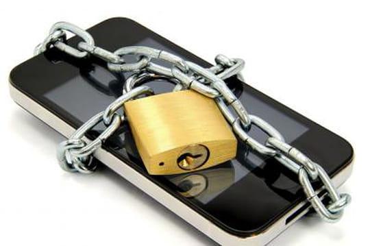 Free Mobile veut profiter de l'accord entre SFR et Bouygues Télécom