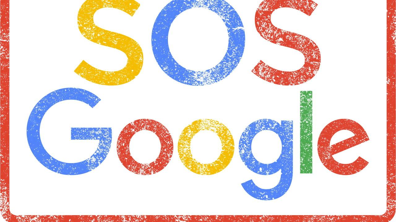 Podcasts, émojis et refonte de site : Google répond à vos questions