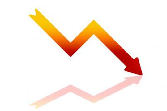 Trimestriels: résultats décevants pour IBM