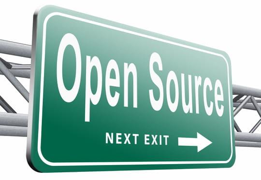 Paris Open Source Summit 2016: l'open source français crée l'événement