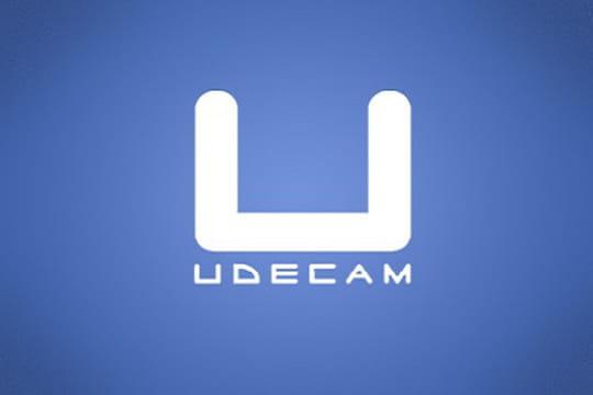 L'Udecam rejoint le groupe de travail du CESP sur la visibilité des publicités digitales