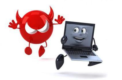 Windows8: quel antivirus choisir?