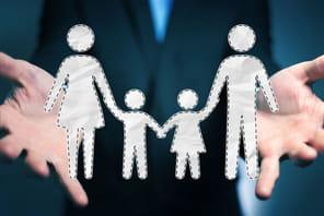 Assurance-vie: vos versements sont-ils concernés par la flat tax?
