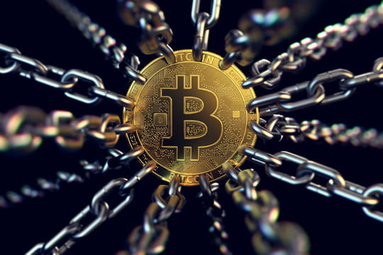 Fiscalité du bitcoin: non, le Conseil d'Etat n'a pas gâté les contribuables