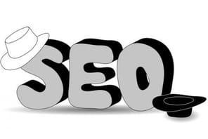 SEO Local: des milliers de pages Google+ Local détournées