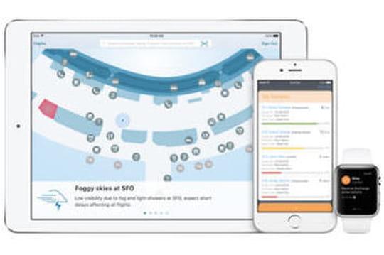 IBM-Apple : un partenariat ambitieux, avec encore peu de résultats en France