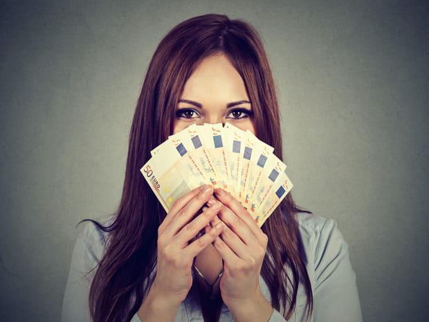Moins dépenser: 20frais dont vous pouvez vous passer