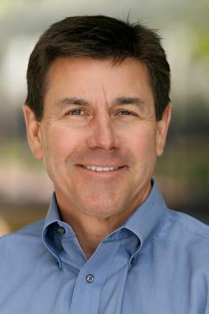 john schroeder est ceo et co-fondateur de mapr.