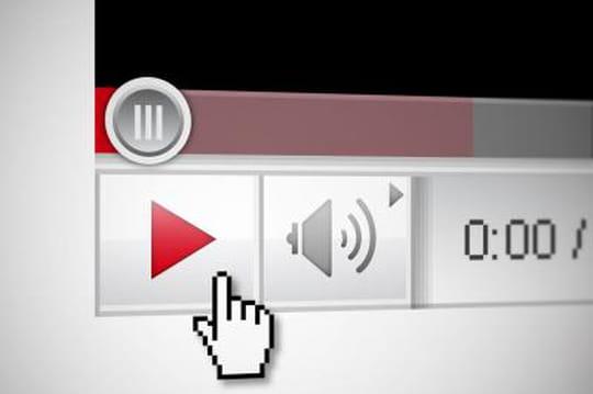 Google utilise-t-il Youtube pour resserrer son étreinte sur le marché adtech ?