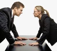contrôlez vos émotions pour évitez des situations embarrassantes