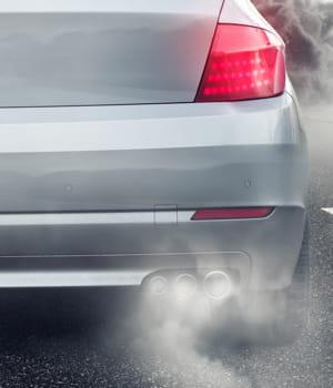 les équipementiers automobiles et les pme rivalisent d'ingéniosité pour