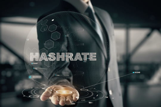 Hashrate : définition et traduction