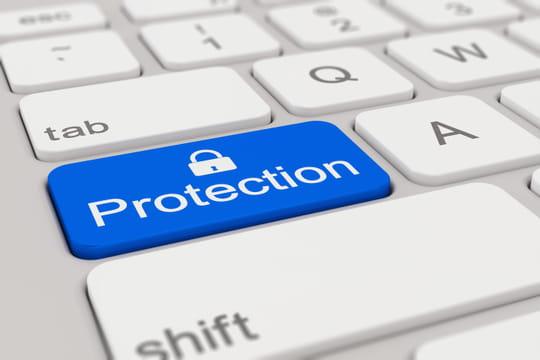 Protection des données : Microsoft s'offre Secure Islands