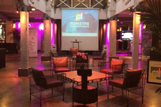 La transformation numérique au programme de l'Adetem Marketing Factory