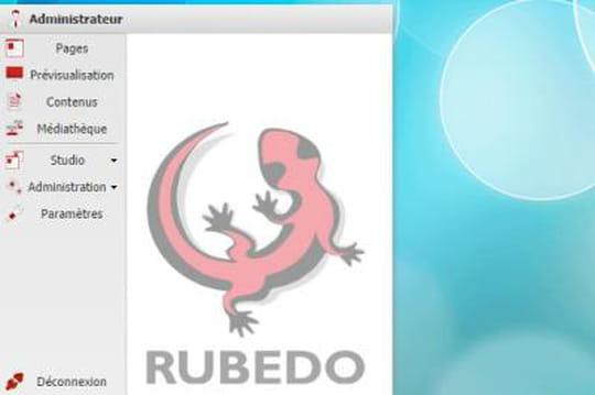 Rubedo : zoom un CMS open source bâti sur MongoDB et ElasticSearch