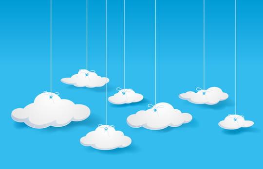 Cloud : Microsoft va lancer deux nouveaux datacenters opérés par Deutsche Telekom en Allemagne
