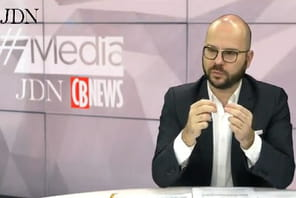 """Thomas Jamet (IPG Mediabrands) : """"le consommateur est le meilleur régulateur en matière de publicité"""""""