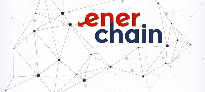 La blockchain testée sur le marché de l'énergie