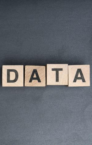 14 start-up Big Data dont vous allez entendre parler