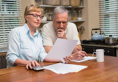 Réforme des retraites: le grand chantier