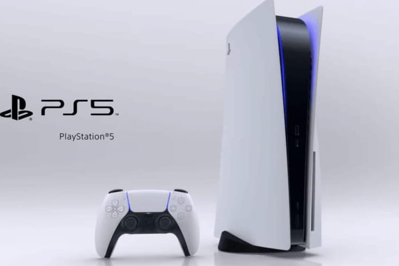 PS5: prochain stock, prix, jeux... Ce qu'il faut savoir