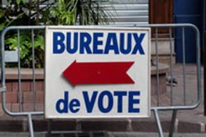 Résultats présidentielles Bordeaux : François Hollande remporte le deuxième tour avec 57,18%