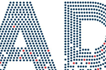 Adtech Summit: les incontournables du rendez-vous annuel de l'IAB France