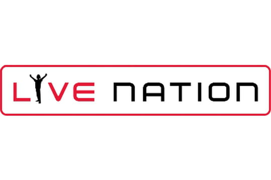 Live Nation Labs s'offre l'application musicale Rexly