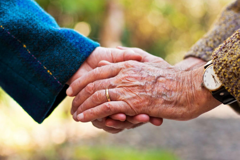 Donation au dernier vivant: coût, avantage et révocation