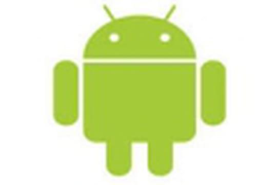Paiement sans contact : Ingenico au service de Google