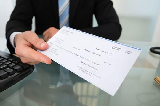 Votre mode de rémunération pourrait vous empêcher de devenir riche
