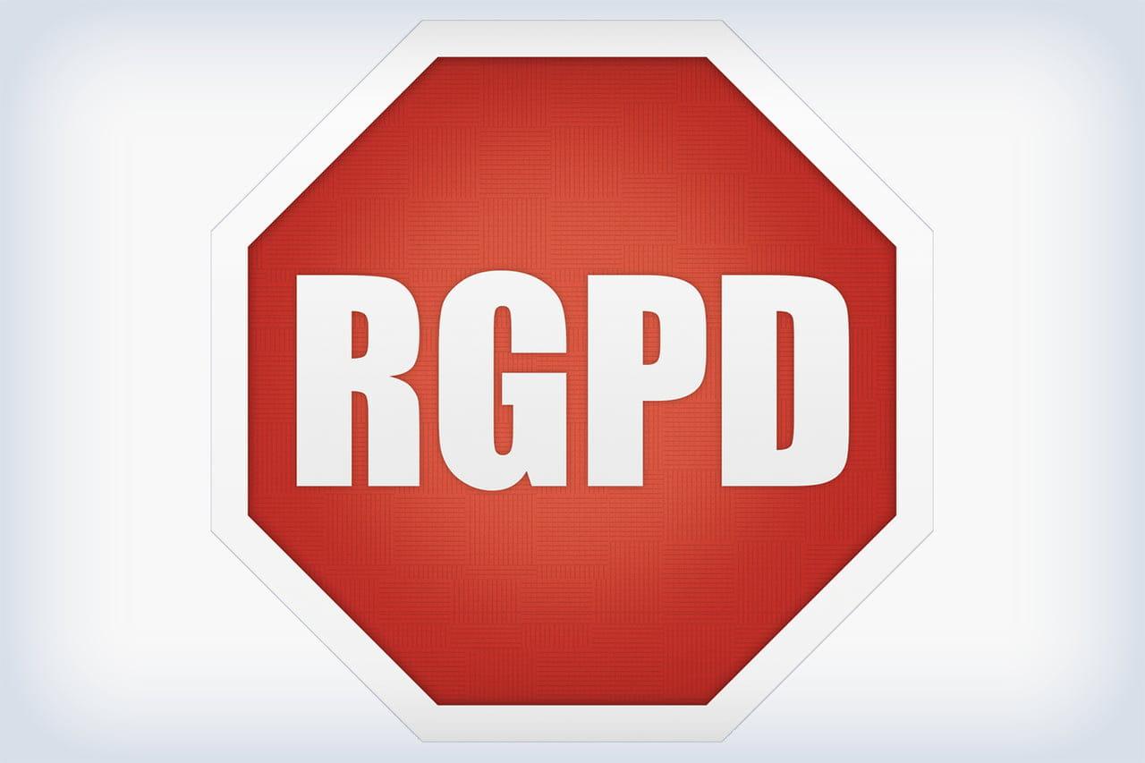RGPD: la Cnil présente un plan d'actions pour les municipales 2020