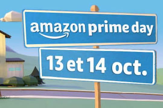 Amazon Prime Day 2020: des offres à ne pas manquer ce mercredi 14 octobre