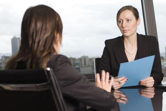 L'entretien professionnel: une nouvelle obligation