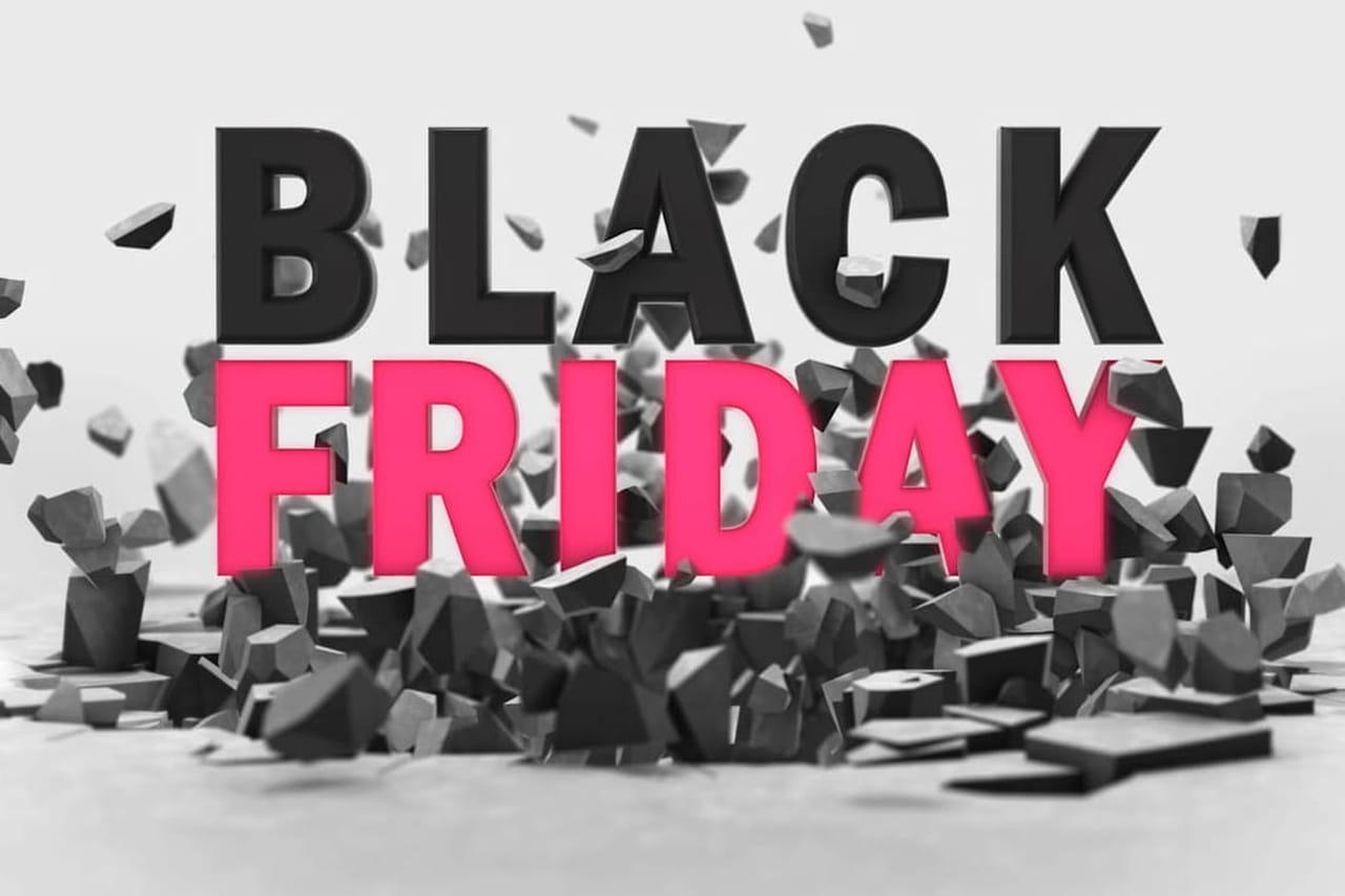 Black Friday 2020 Date Commercants Participant Ce Que L On Sait