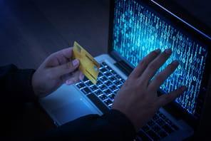 Cyberfraude: escroqué, il pensait pourtant avoir été vigilant