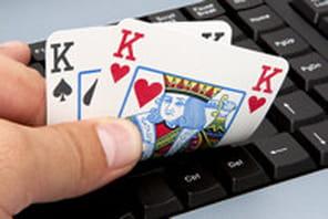 L'état du marché des jeux d'argent en ligne