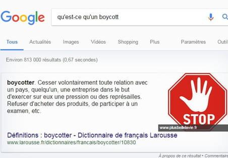Featured snippets: les médias français toujours handicapés