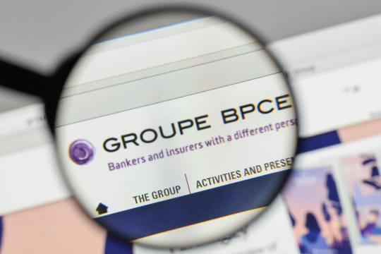 Applis bancaires: BPCE met les bouchées doubles