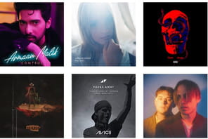 Le label Snafu Recordsmise sur l'IA pour dénicher les stars de demain