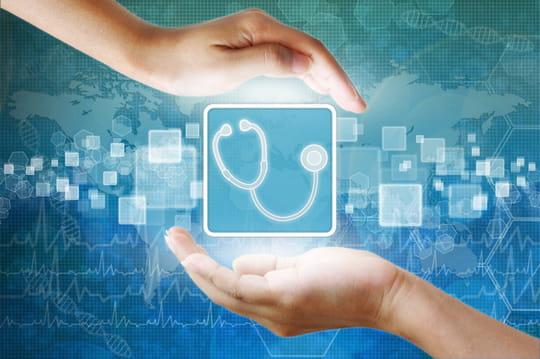 Pfizer et IBM s'associent contre la maladie de Parkinson