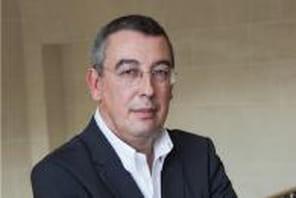 """Jean-Luc Beylat (Systematic):""""Nous allons accroître la part du financement privé"""""""