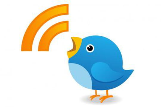 Médiamétrie publie les premiers résultats Twitter TV Ratings