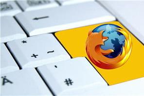 8 extensions Firefox populaires pour le référencement