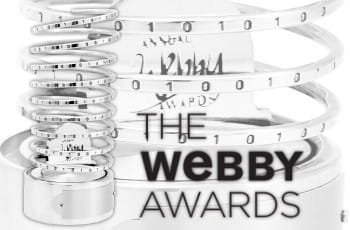 les webby awards