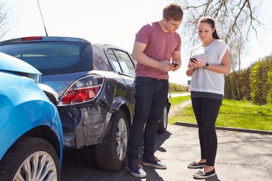 Pourquoi l'assurance doit devenir mobile-centric