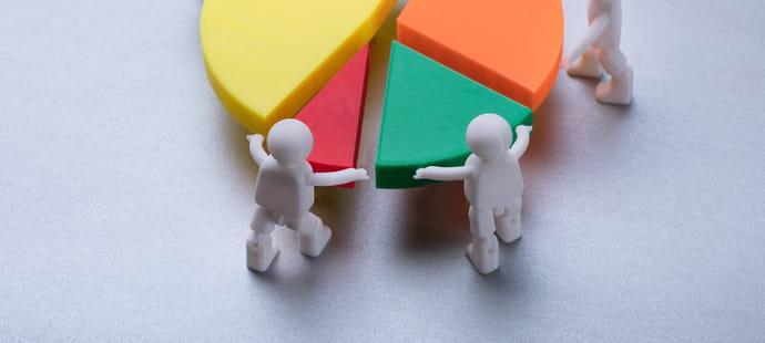 Freelances, comment choisir votre structure d'accompagnement?